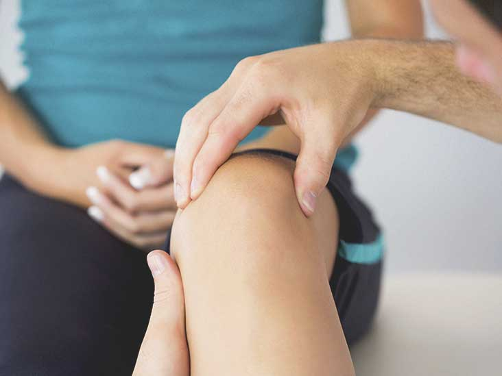 knee pain treatment ernakulam, kerala