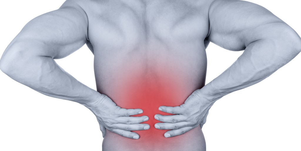 lower back pain treatment kochi ernakulam india