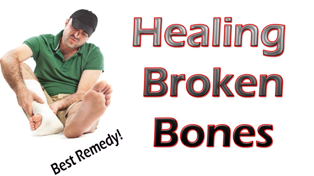bone fracture prp treatment kochi, ernakaulam, keral