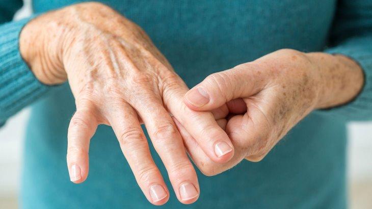 rheumatoid arthritis prp treatment kochi, ernakulam, kerala