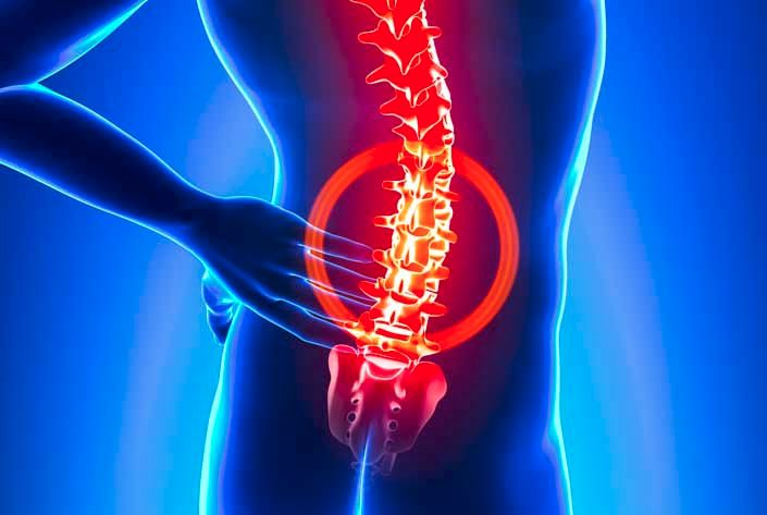 lumbar disc herniation prp treatment kochi, ernakulam, kerala, india
