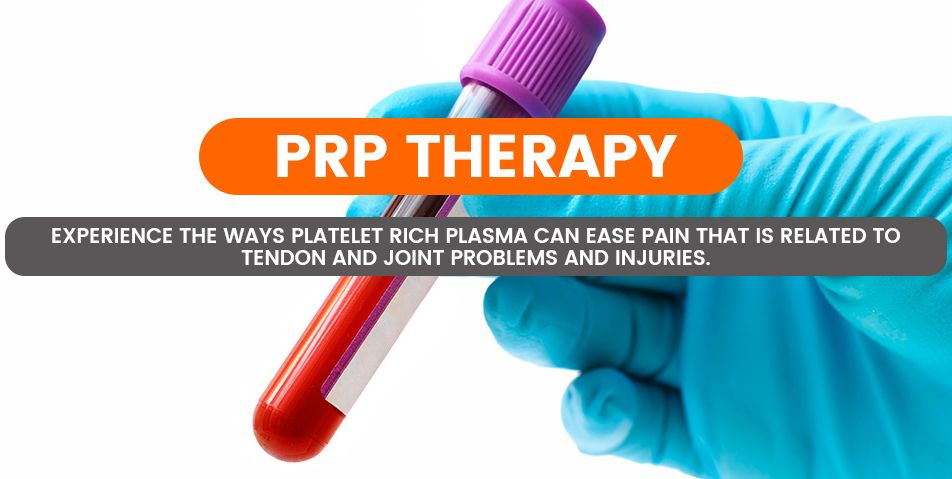 faster prp therapy recovery tendon pain treatment kochi, ernakulam, kerala, india