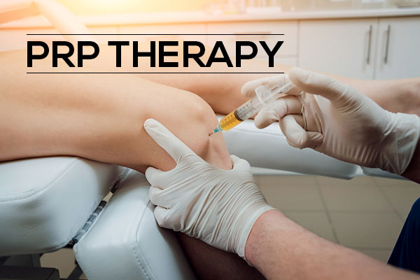 prp treatment kochi, ernakulam, thrissur, kerala, india