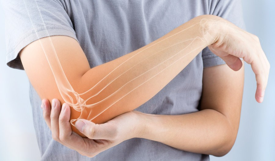 tennis elbow prp treatment kochi, kerala